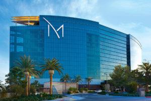 m-resort