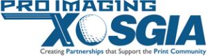 pro-imaging-golf