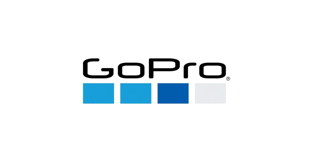 GoPro announces second quarter 2018 results