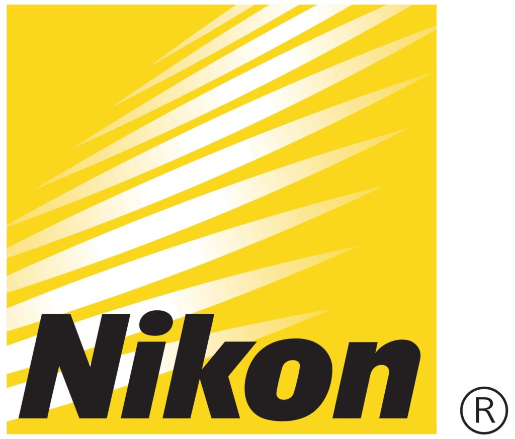 Nikon Inc. announces recipients of Women Photograph + Nikon Grants