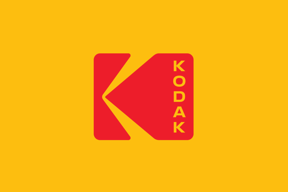 Kodak earns $19 million in third quarter, consumer/film group declines