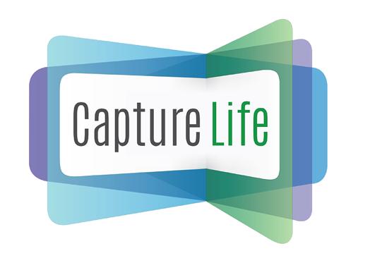 Rob Mauldin, former Disney Imaging Leader, joins CaptureLife as strategic consultant