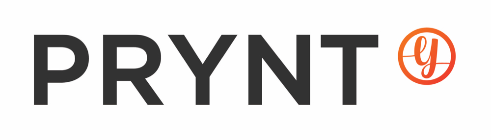 Skyview Capital acquires select assets of Prynt Corporation mobile printing and augmented reality business