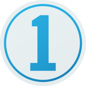 Capture One 11 logo
