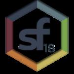 Shutterfest 18