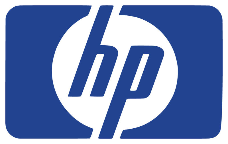 HP unveils Rigid Latex Printing Technology