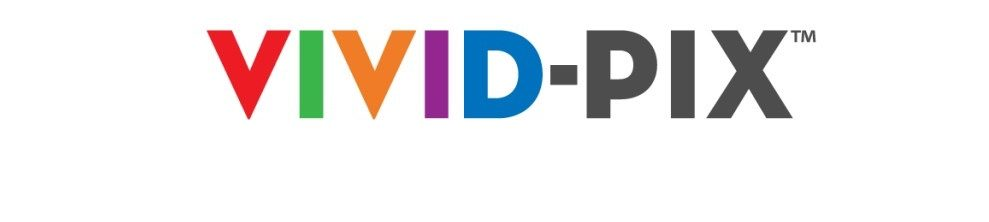Vivid-Pix announces SDK, commercial-use program for Picture-Fix technology