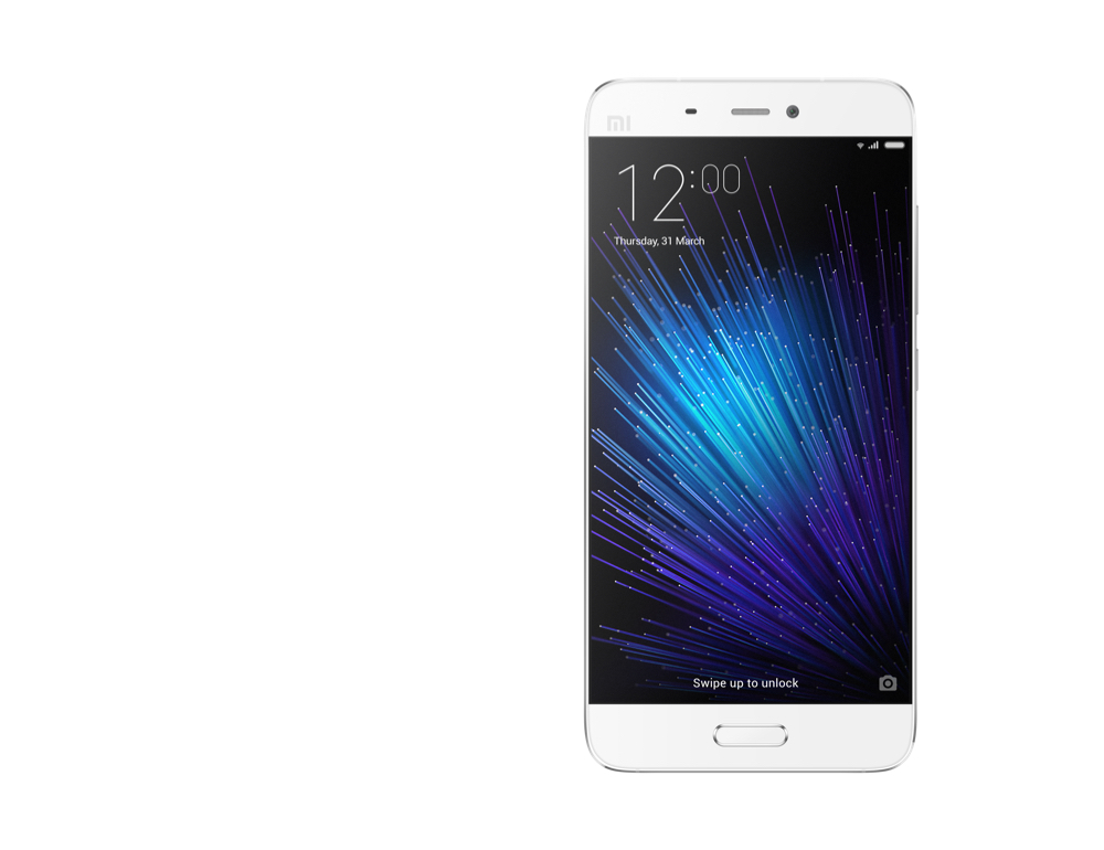 https://thedeadpixelssociety com/3redmi-note/ 2018-04-15T21:16:59Z