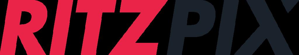 RitzPix adds portable banner offerings