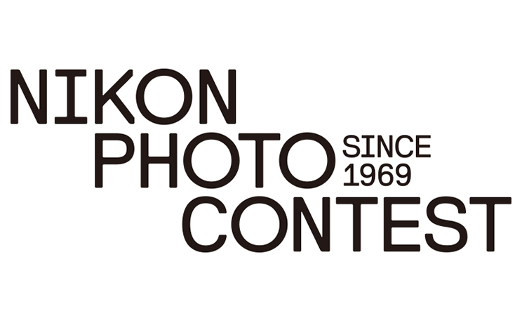 Nikon announces the Nikon Photo Contest 2018-2019