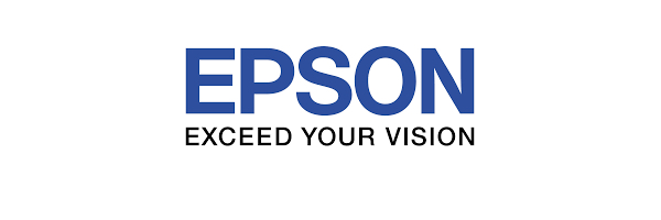 Epson launches Legacy Textured Paper