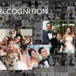muvee launches Albumstory AI photobook maker SDK