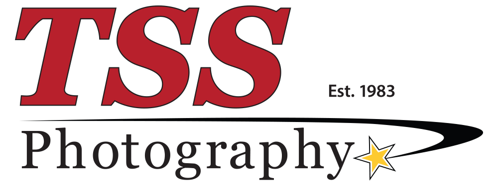 TSS Photography named a Top 80 franchise for veterans