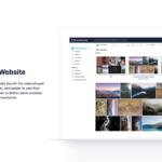 Photobucket begins transferring customers to new platform