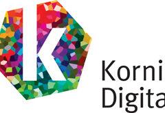 d375095d6 Kornit Digital unveils the Kornit Presto System for direct digital fabric  printing