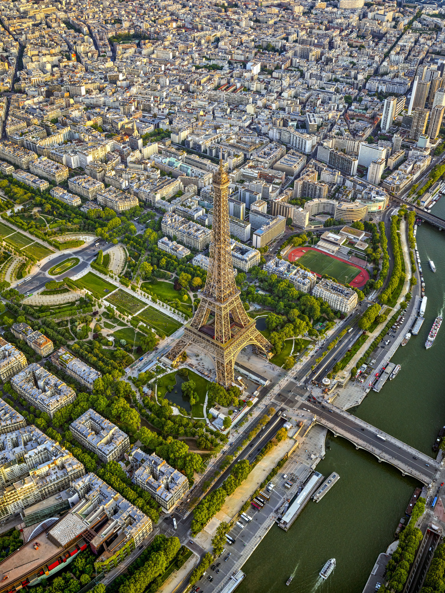 Paris Aerial Photography Awards launch best aerial photographs  international competition – The Dead Pixels Society